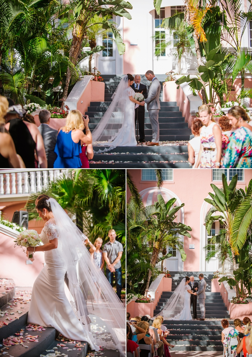 tampa-wedding-photography-don-cesar-st-pete_0016.jpg