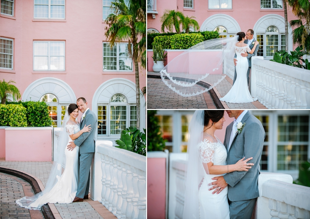 tampa-wedding-photography-don-cesar-st-pete_0019.jpg