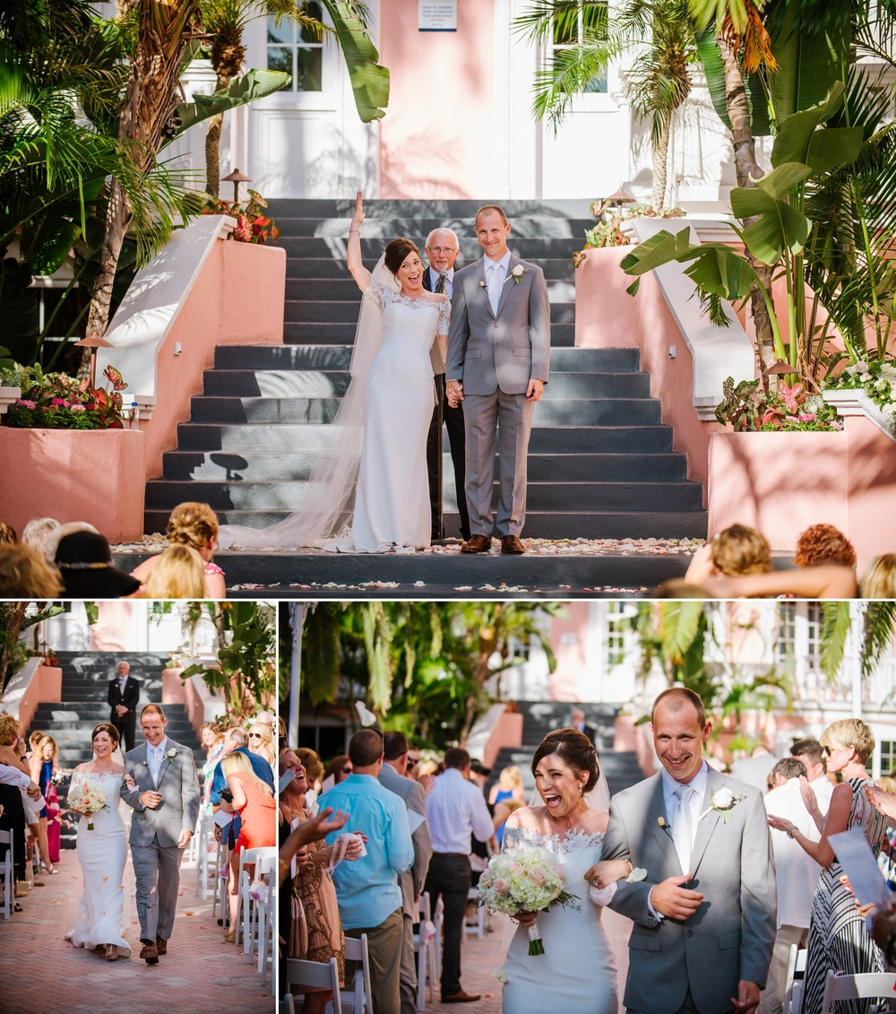 tampa-wedding-photography-don-cesar-st-pete_0018.jpg