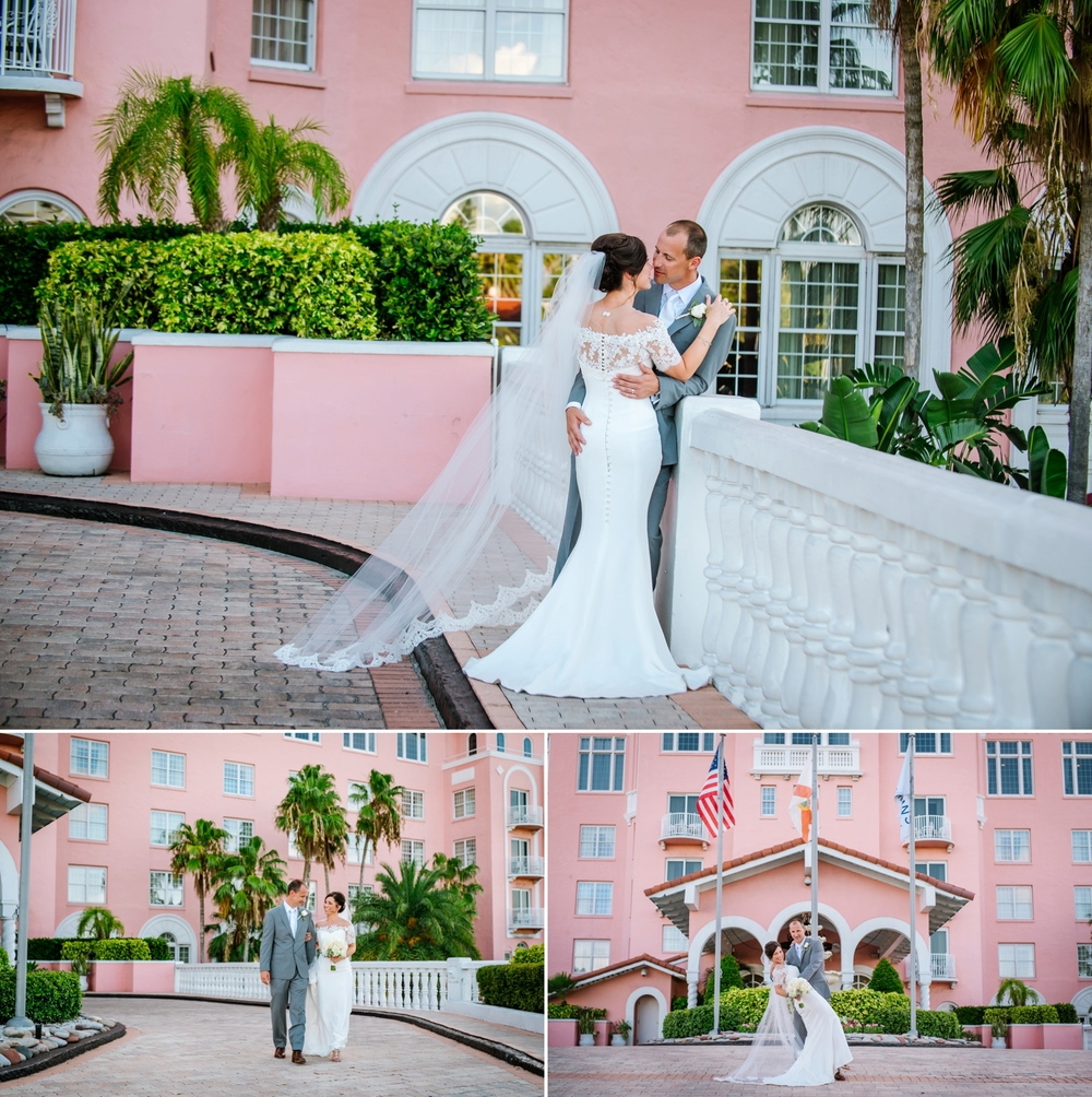 tampa-wedding-photography-don-cesar-st-pete_0020.jpg
