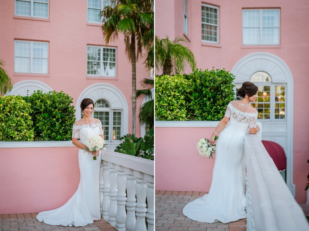 tampa-wedding-photography-don-cesar-st-pete_0022.jpg