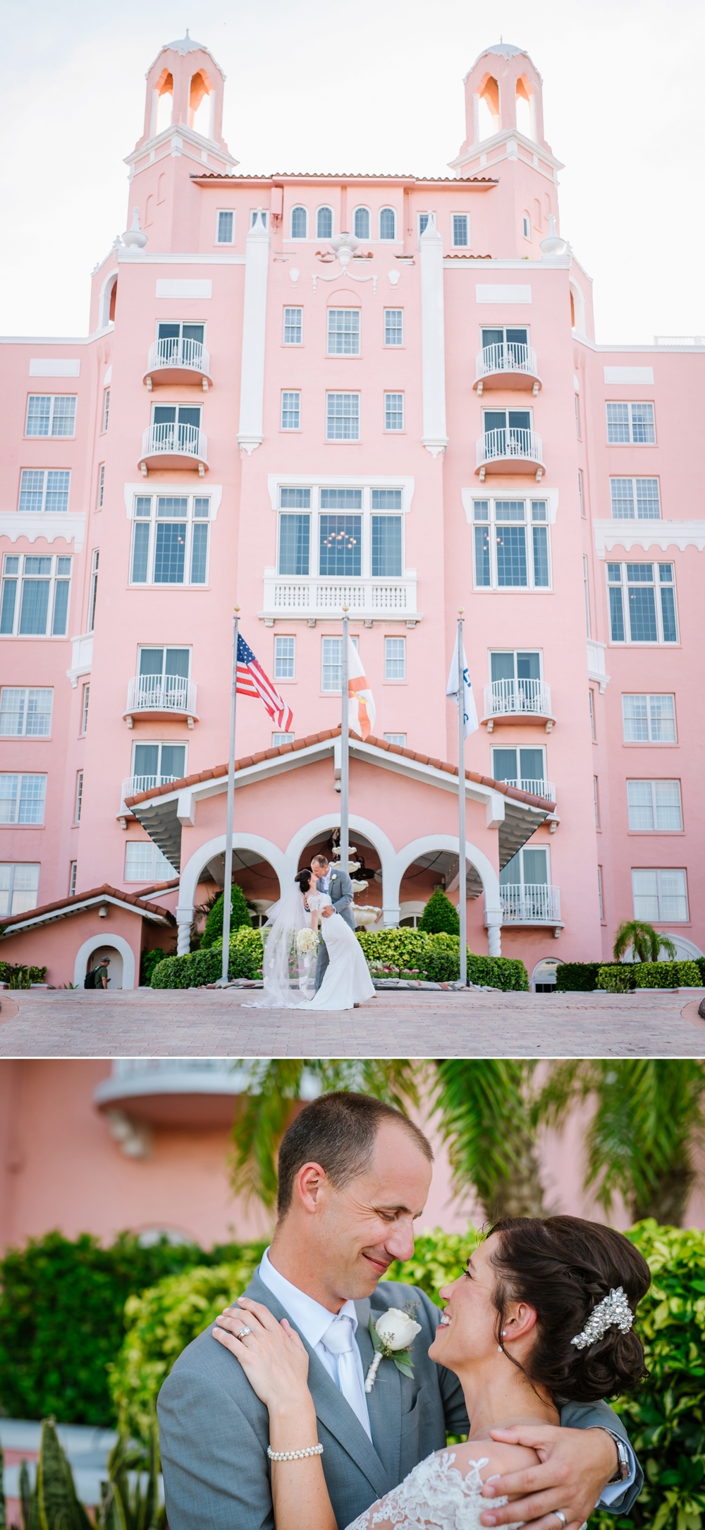 tampa-wedding-photography-don-cesar-st-pete_0021.jpg