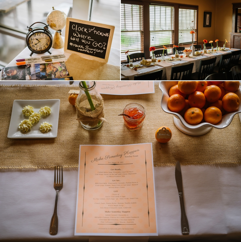 intimate-brunch-wedding-ceremony-tampa_0001.jpg