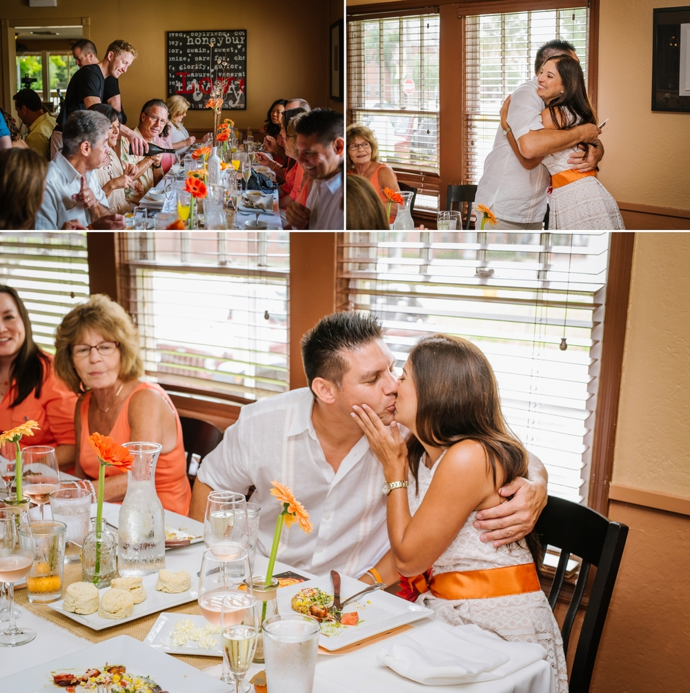 intimate-brunch-wedding-ceremony-tampa_0006.jpg