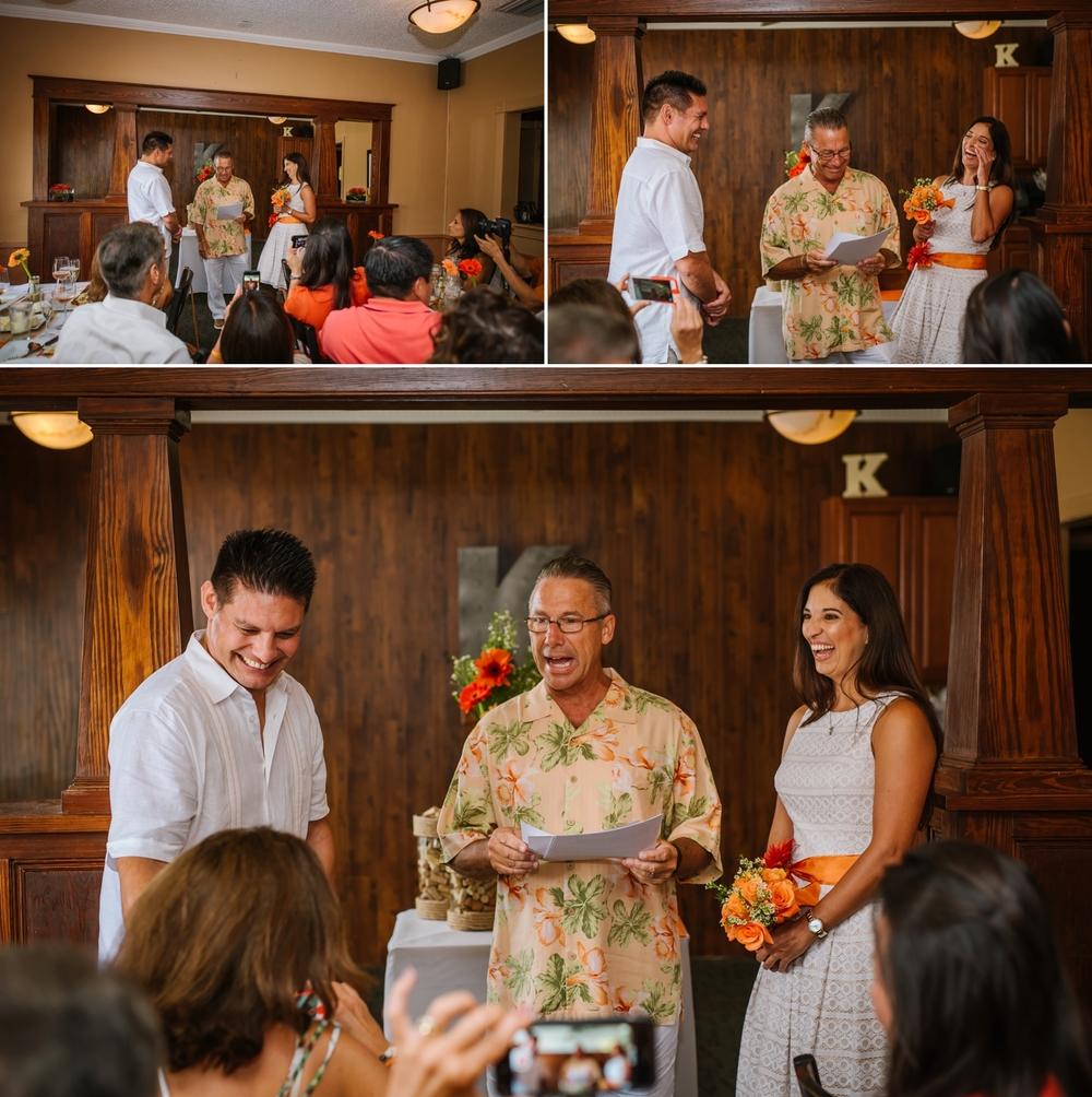 intimate-brunch-wedding-ceremony-tampa_0007.jpg