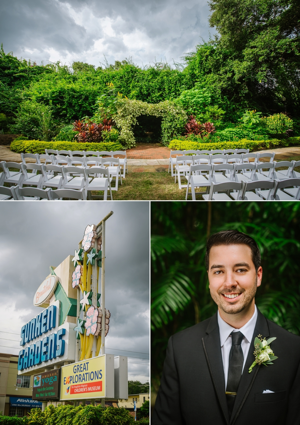 st-pete-hotel-zamora-sunken-gardens-rooftop-wedding-photography_0005.jpg