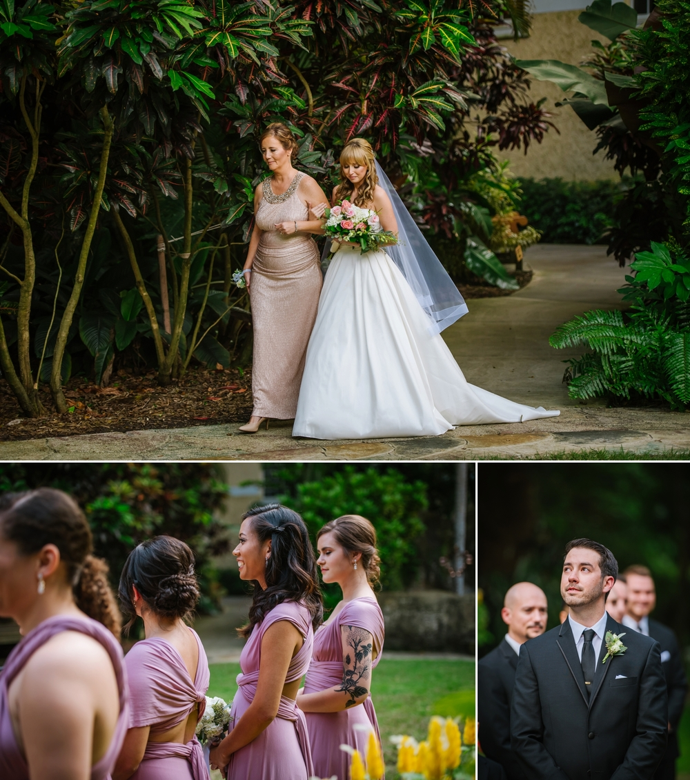 st-pete-hotel-zamora-sunken-gardens-rooftop-wedding-photography_0007.jpg