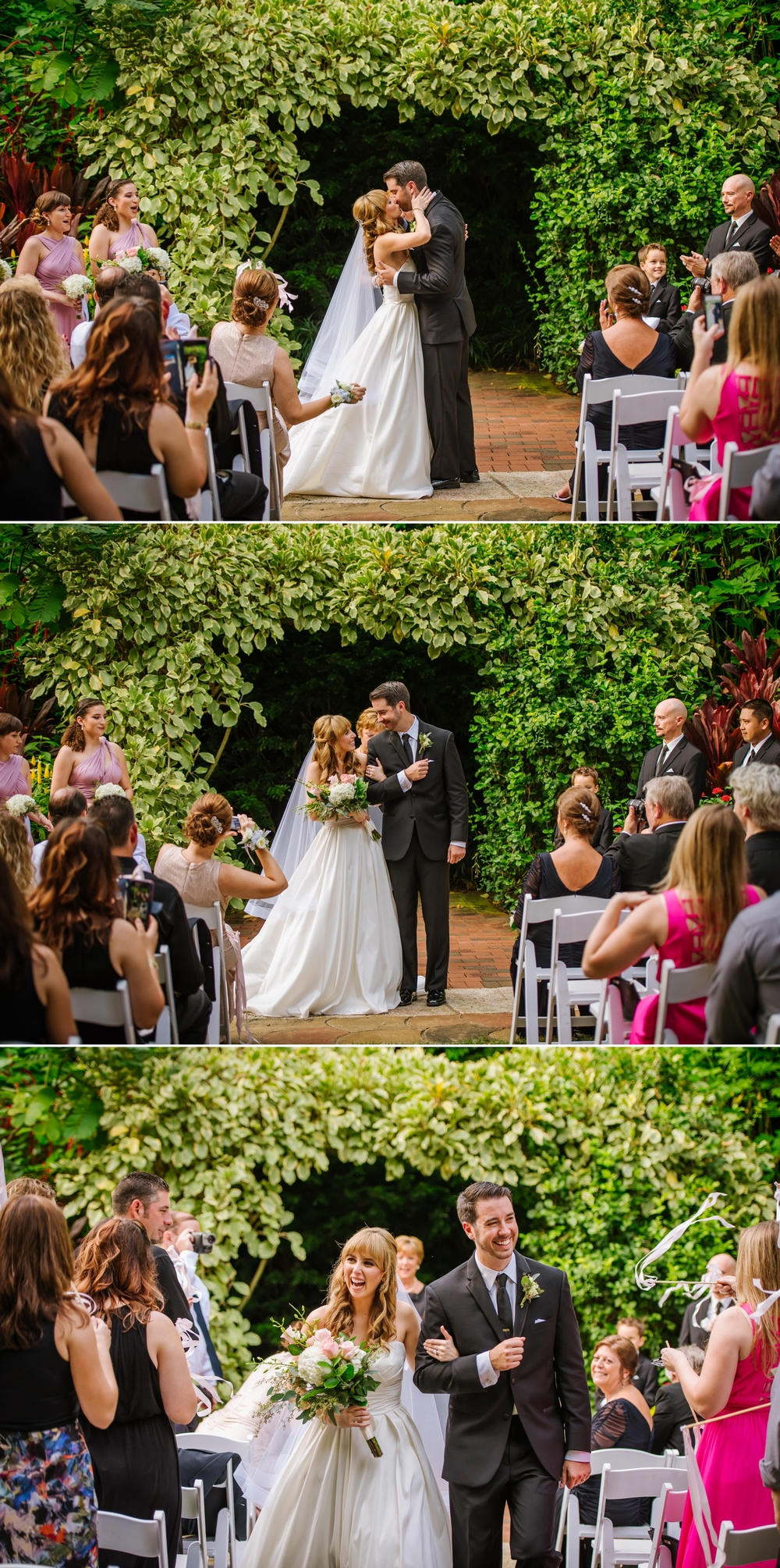 st-pete-hotel-zamora-sunken-gardens-rooftop-wedding-photography_0010.jpg