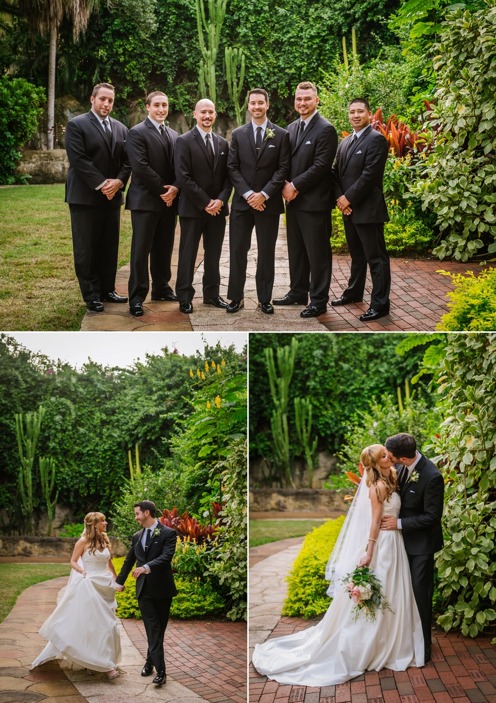 st-pete-hotel-zamora-sunken-gardens-rooftop-wedding-photography_0012.jpg