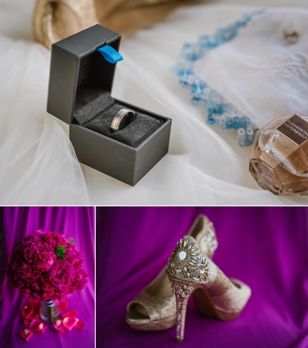clearwater-carlouel-yacht-club-wedding-photography_0002.jpg