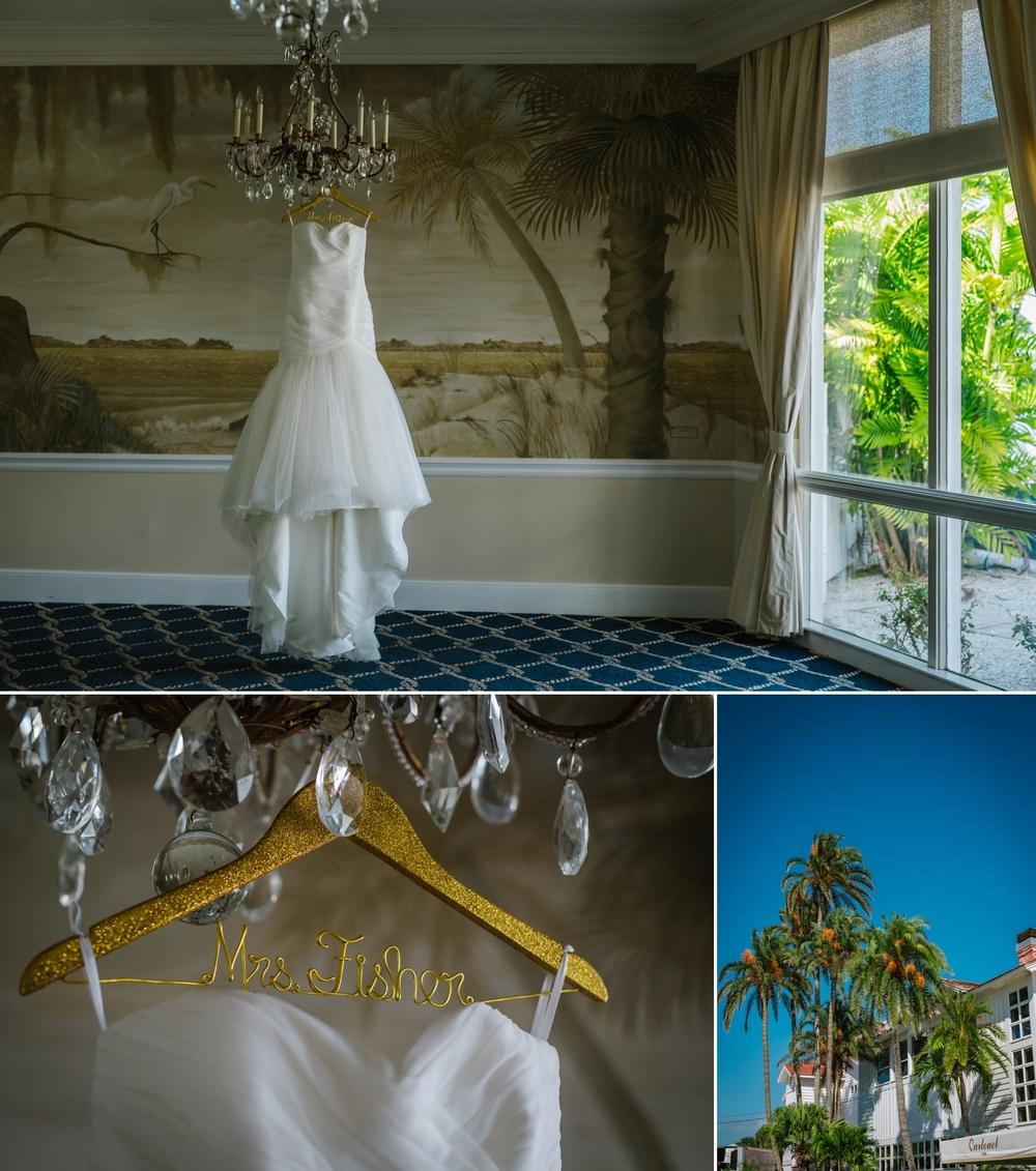 clearwater-carlouel-yacht-club-wedding-photography_0000.jpg