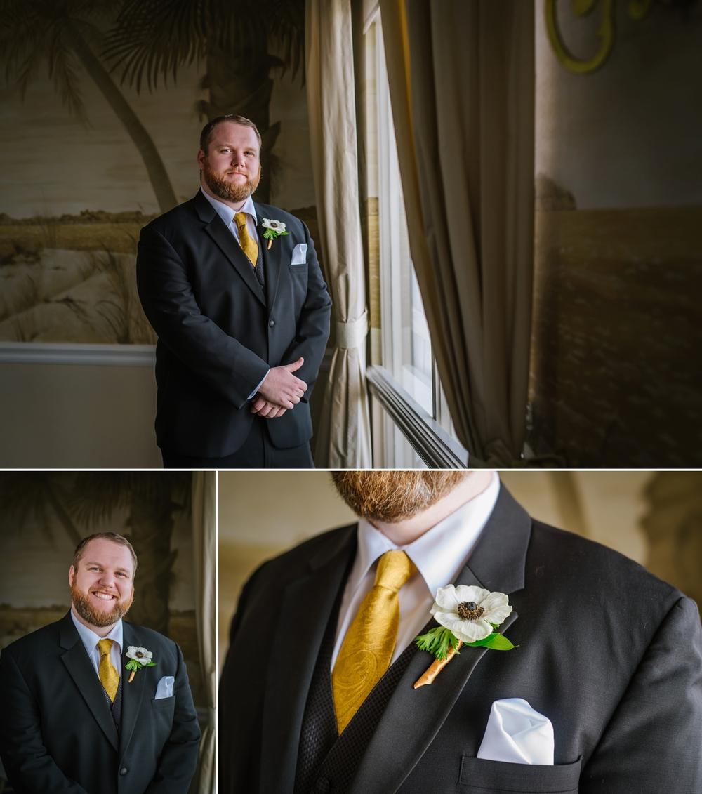 clearwater-carlouel-yacht-club-wedding-photography_0008.jpg