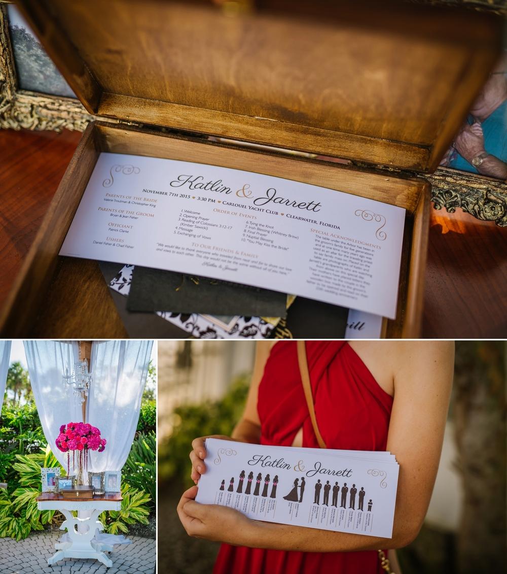 clearwater-carlouel-yacht-club-wedding-photography_0011.jpg