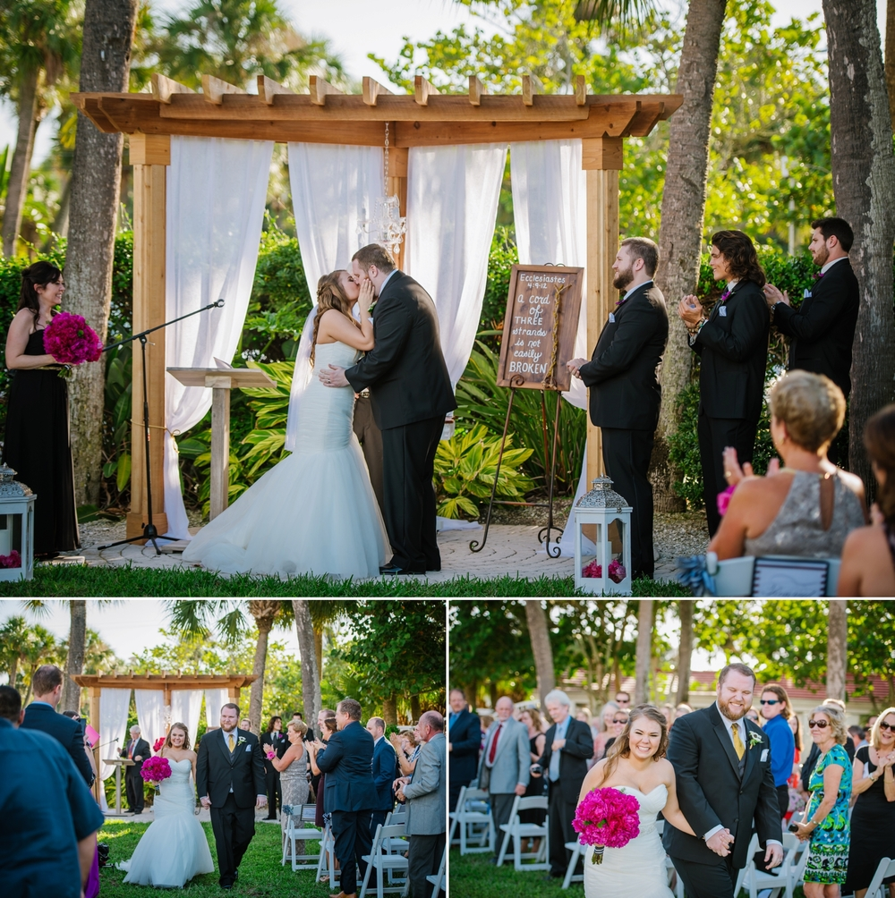clearwater-carlouel-yacht-club-wedding-photography_0014.jpg