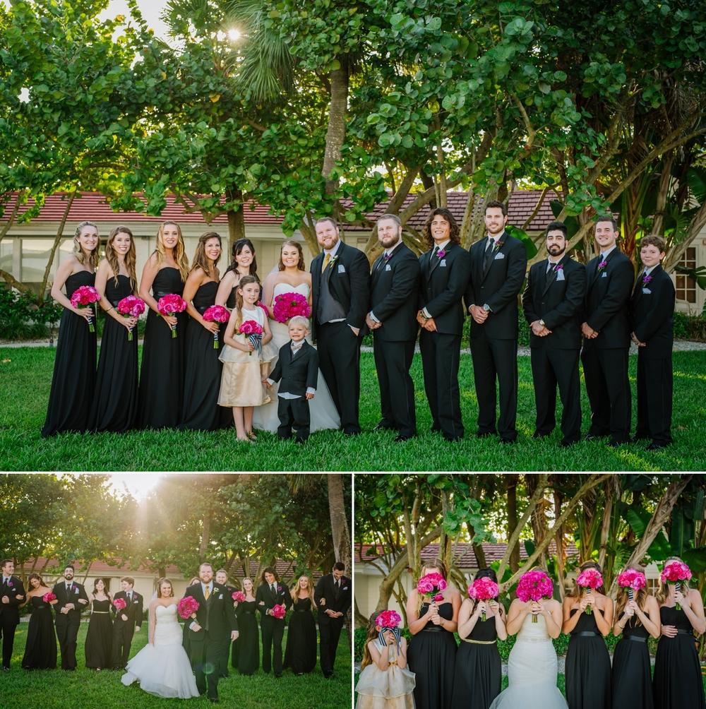 clearwater-carlouel-yacht-club-wedding-photography_0015.jpg