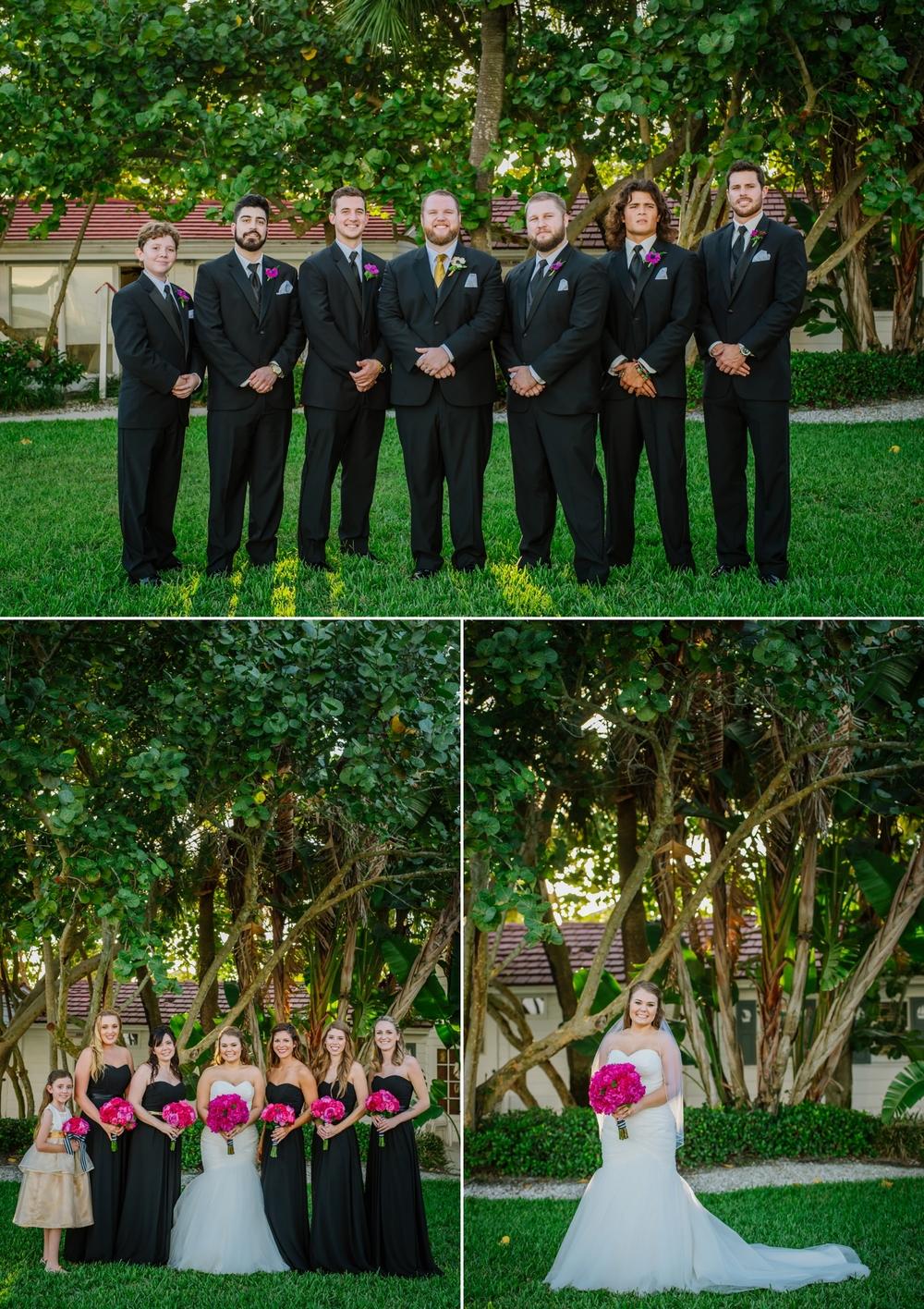 clearwater-carlouel-yacht-club-wedding-photography_0016.jpg