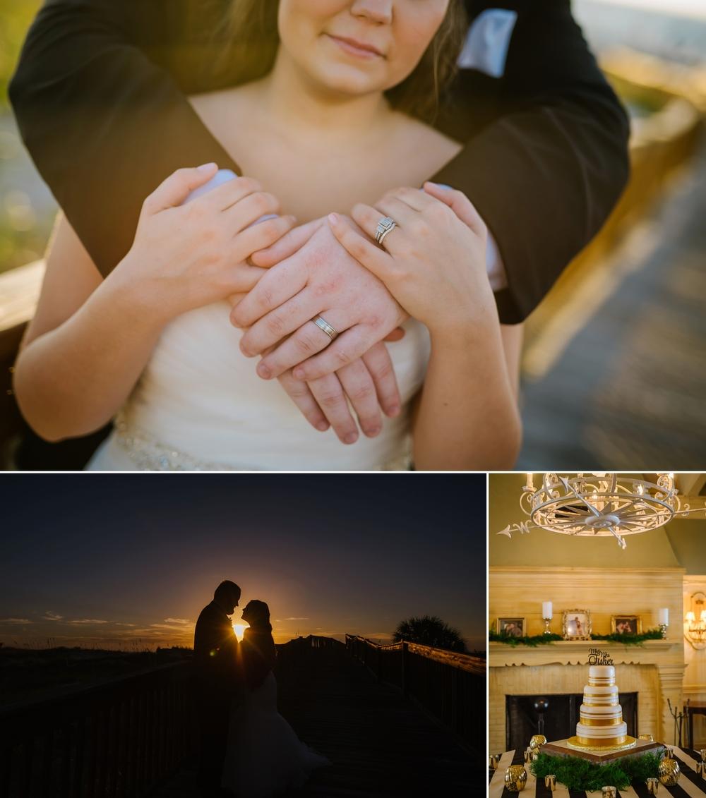 clearwater-carlouel-yacht-club-wedding-photography_0019.jpg