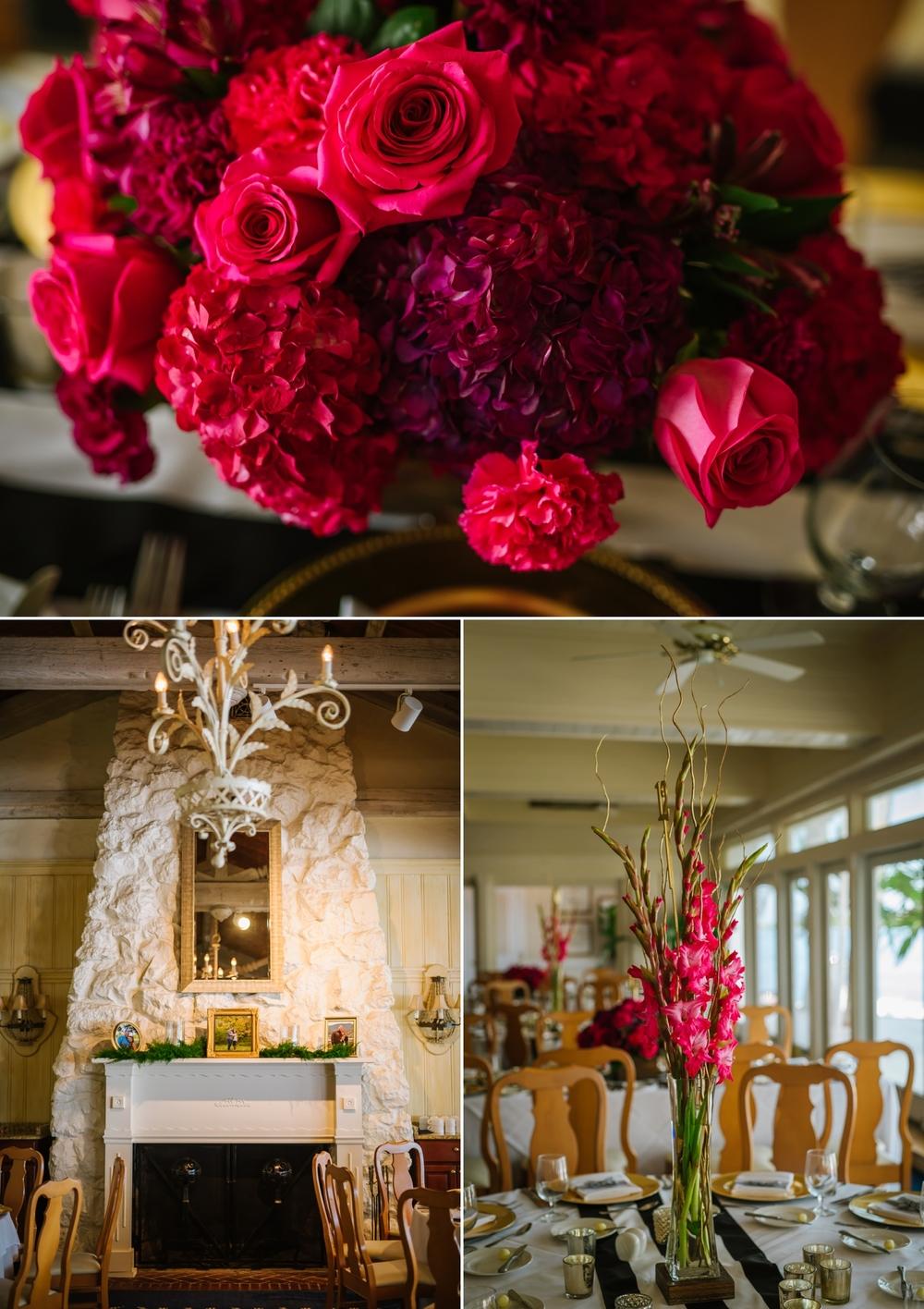 clearwater-carlouel-yacht-club-wedding-photography_0021.jpg
