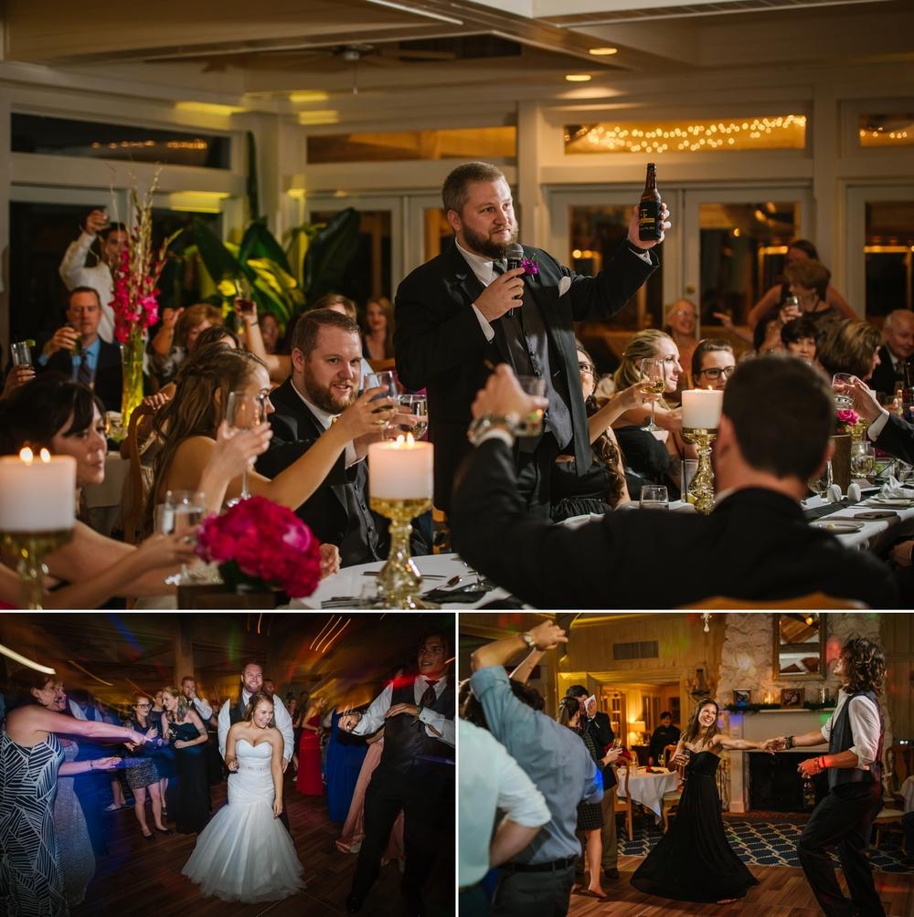 clearwater-carlouel-yacht-club-wedding-photography_0023.jpg