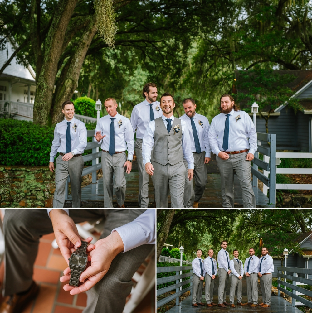 southern-diy-rustic-lange-farm-barn-wedding-tampa-photography_0012.jpg