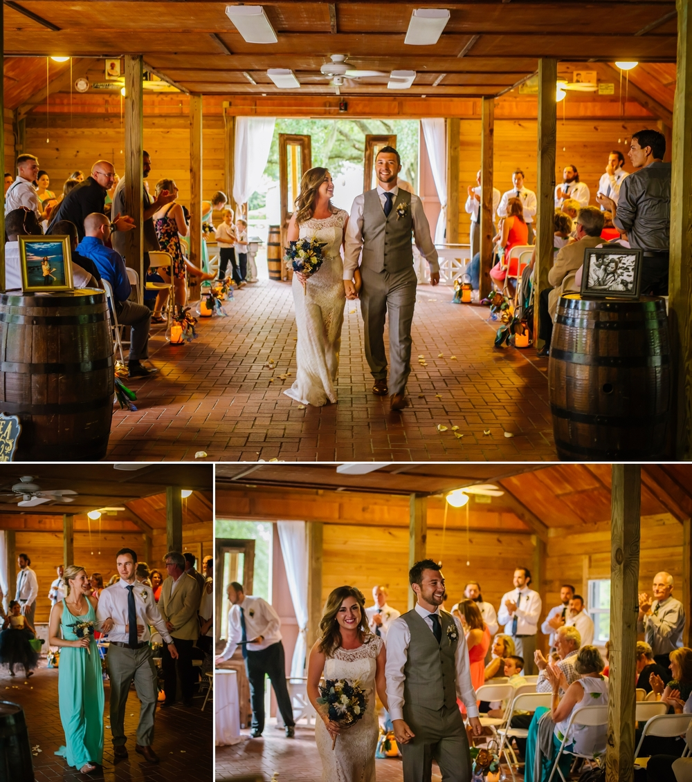 southern-diy-rustic-lange-farm-barn-wedding-tampa-photography_0017.jpg