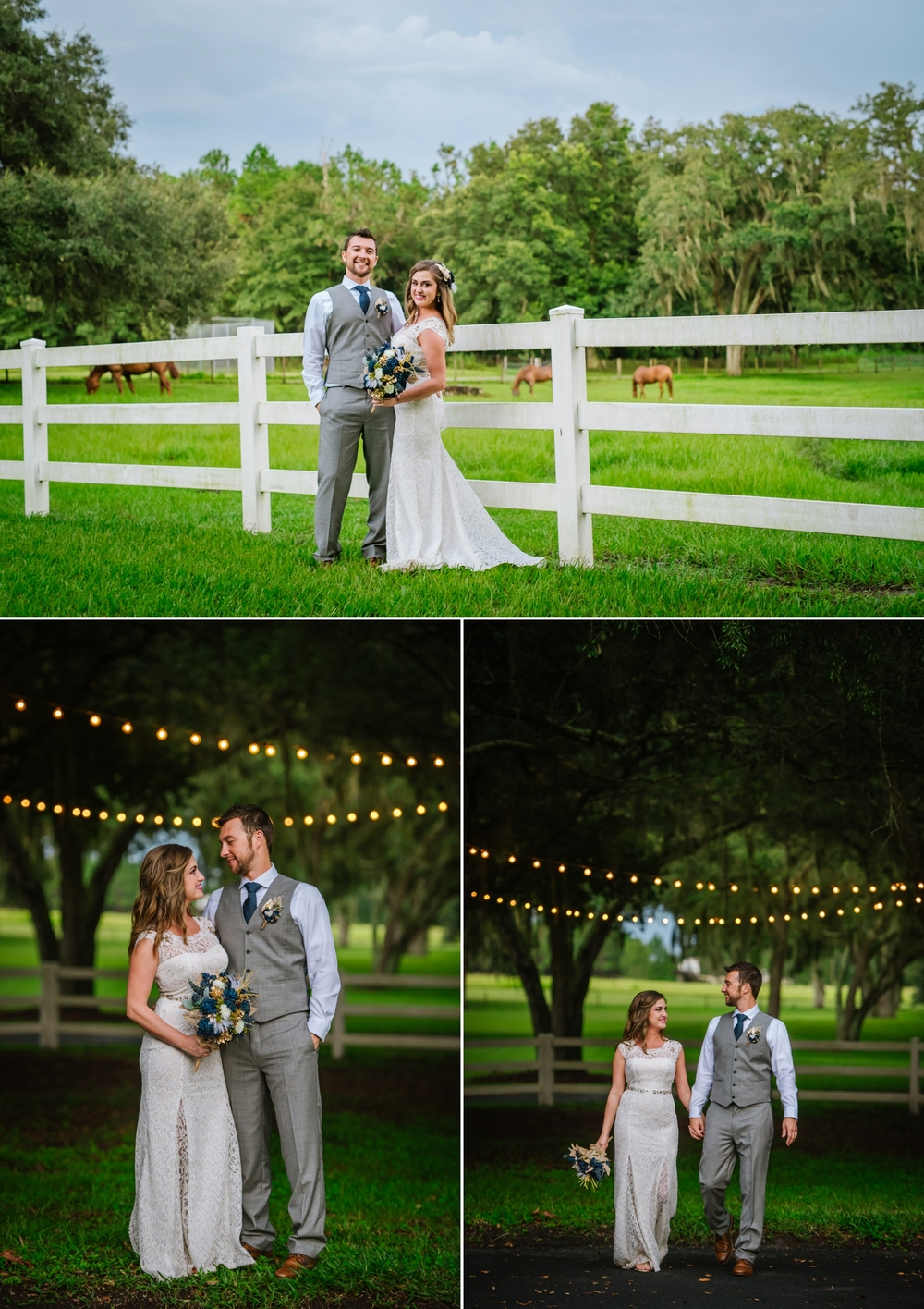 southern-diy-rustic-lange-farm-barn-wedding-tampa-photography_0019.jpg