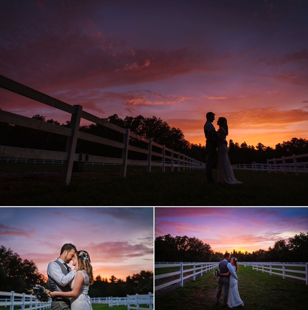 southern-diy-rustic-lange-farm-barn-wedding-tampa-photography_0021.jpg