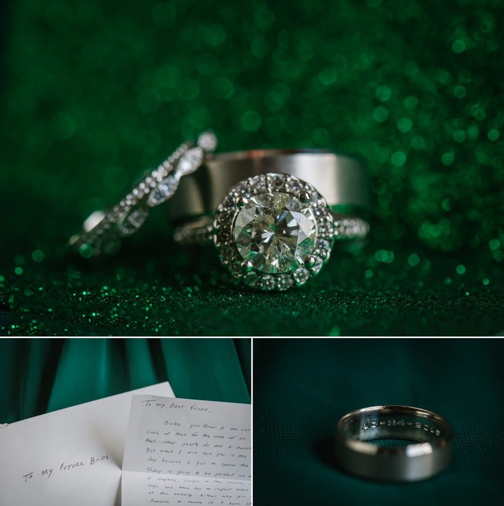 elegant-traditional-emerald-country-club-wedding_0002.jpg