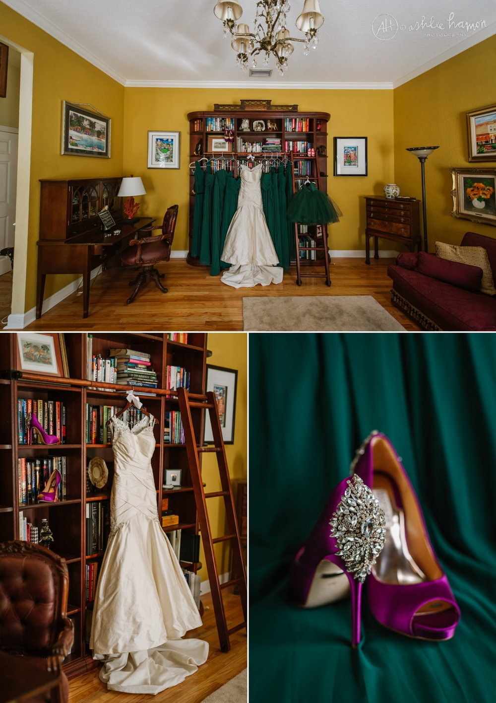 elegant-traditional-emerald-country-club-wedding_0000.jpg
