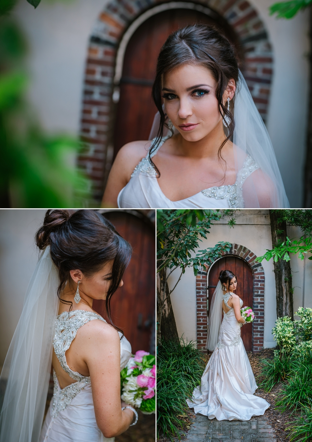 elegant-traditional-emerald-country-club-wedding_0011.jpg