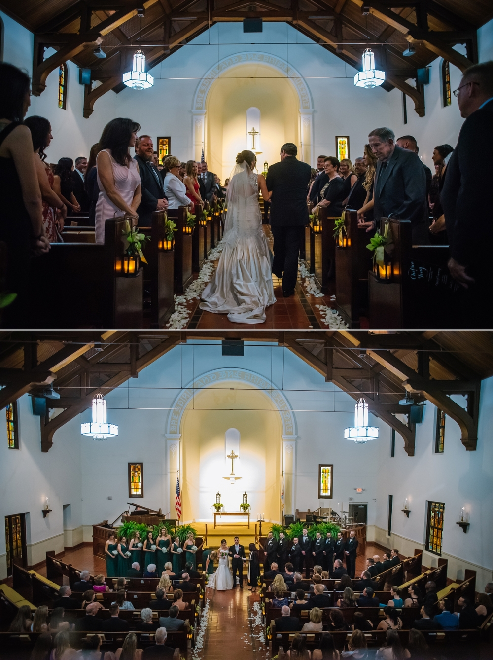 elegant-traditional-emerald-country-club-wedding_0012.jpg