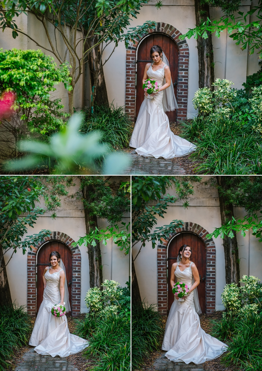 elegant-traditional-emerald-country-club-wedding_0010.jpg