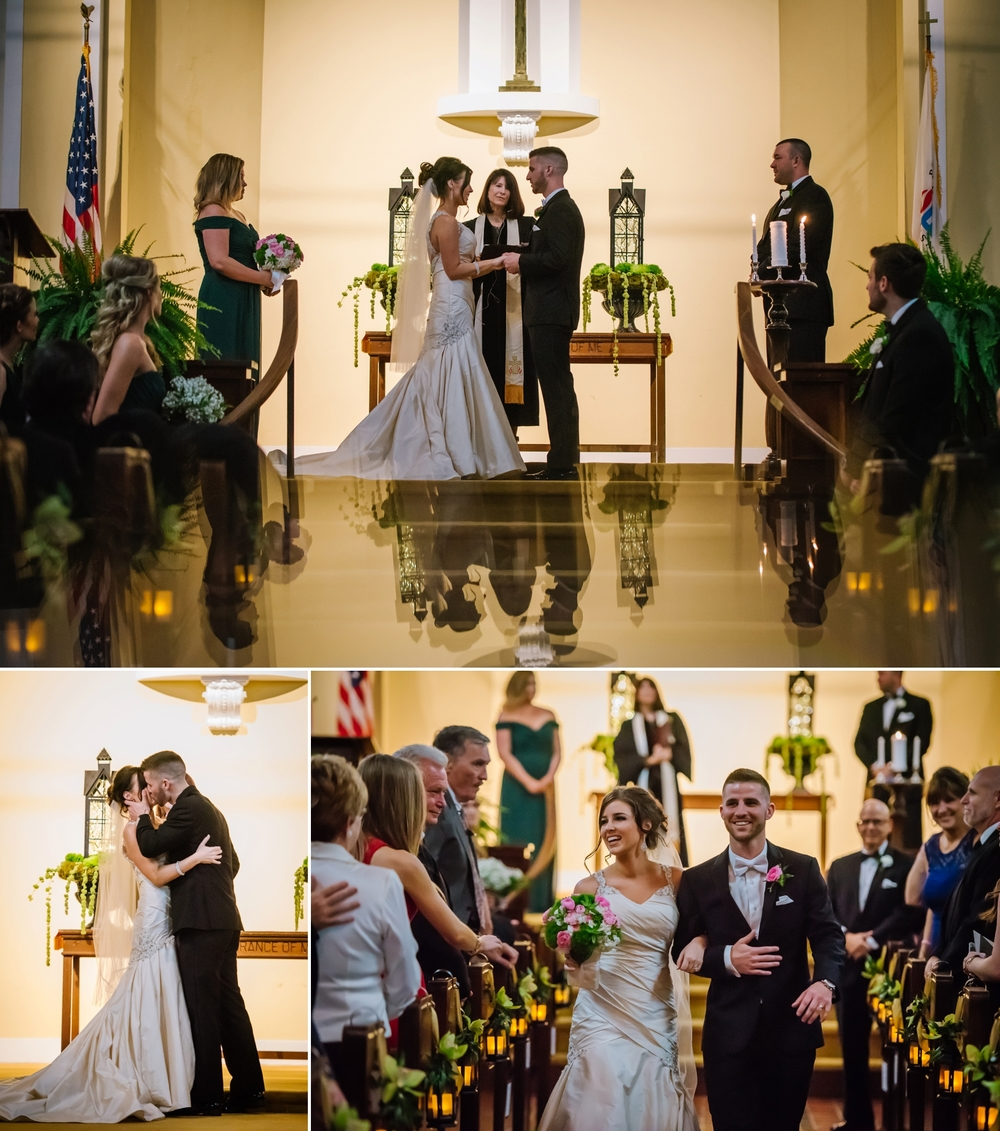 elegant-traditional-emerald-country-club-wedding_0013.jpg