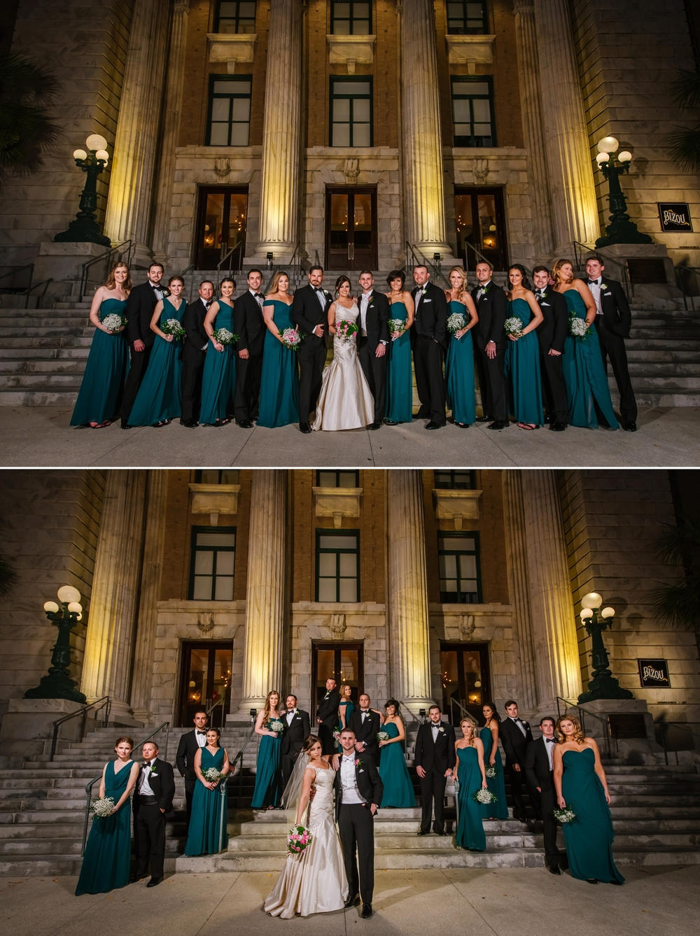 elegant-traditional-emerald-country-club-wedding_0014.jpg