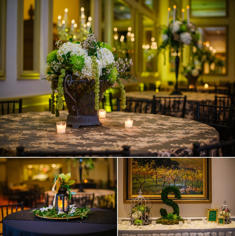 elegant-traditional-emerald-country-club-wedding_0018.jpg