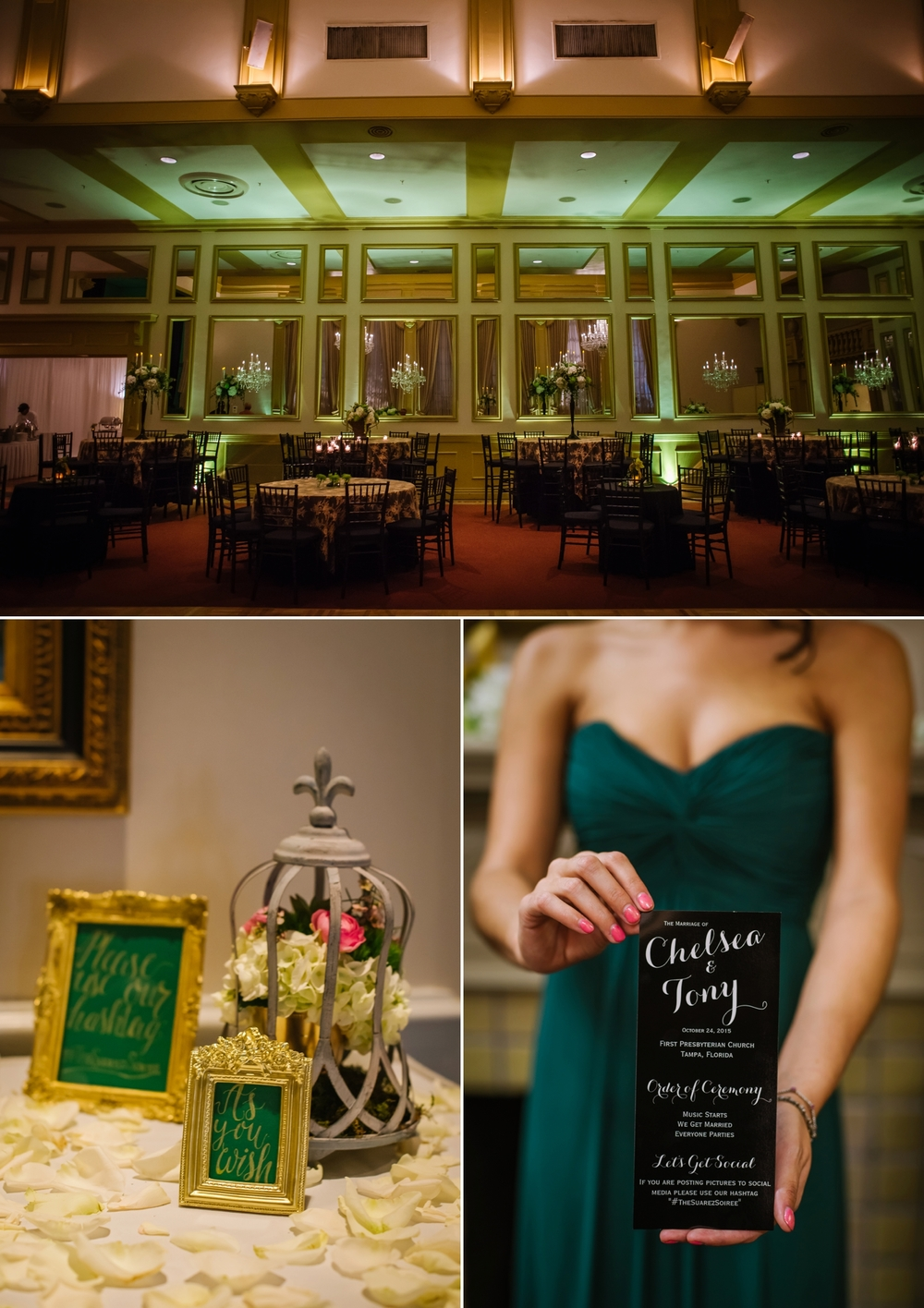 elegant-traditional-emerald-country-club-wedding_0019.jpg