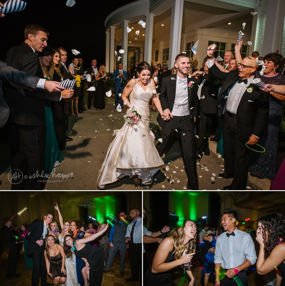 elegant-traditional-emerald-country-club-wedding_0022.jpg