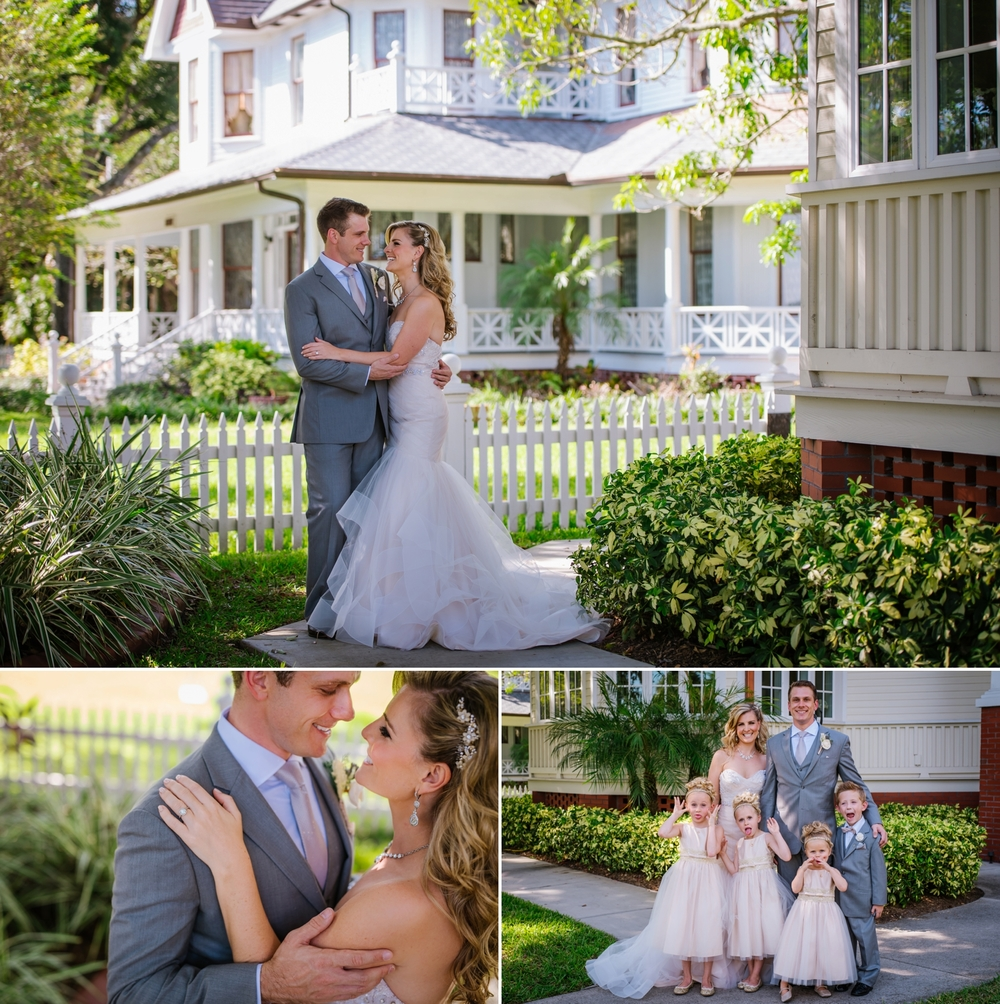 vintage-whimsical-blue-palmetto-riverside-bed-and-breakfast-wedding_0011.jpg