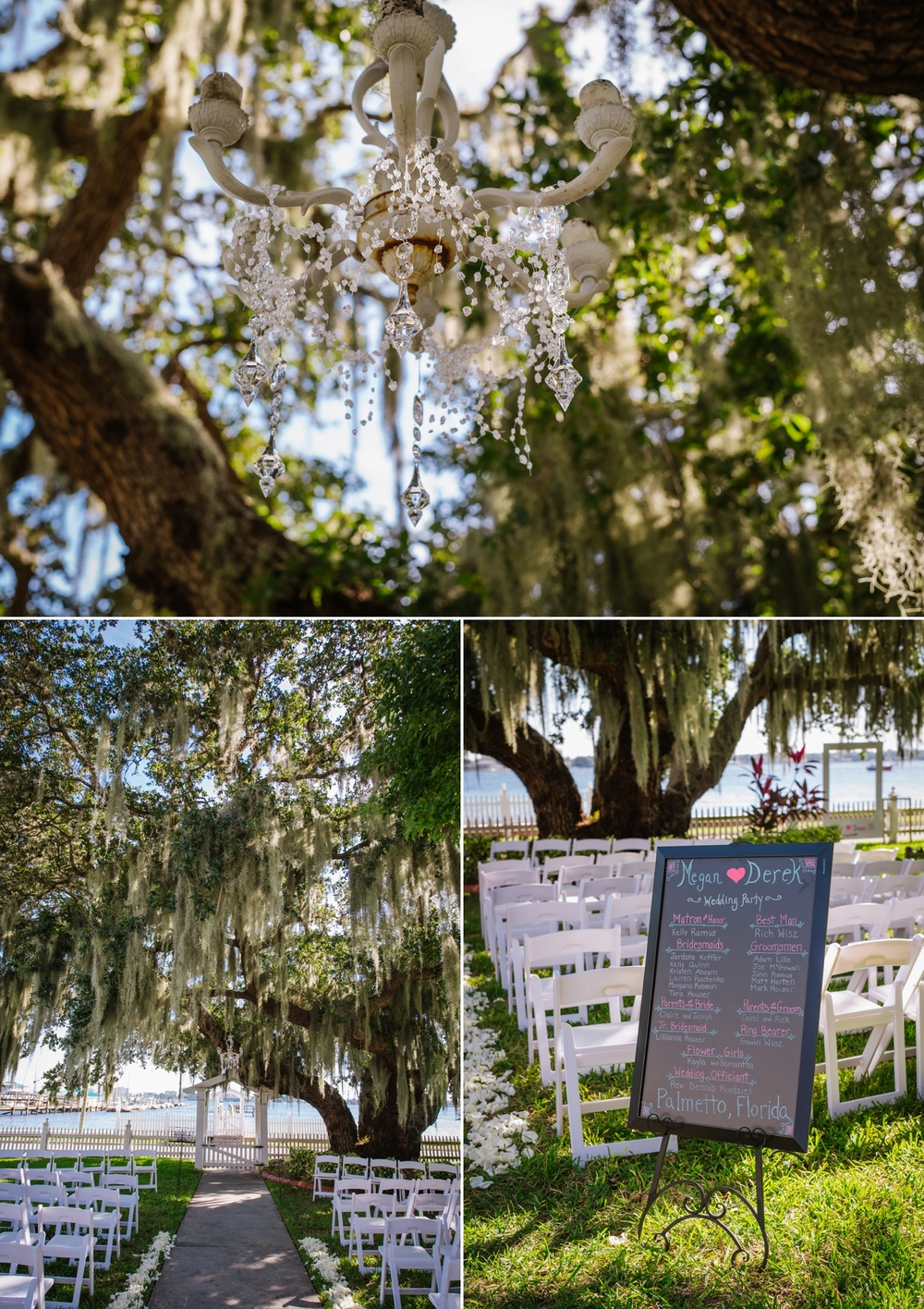 vintage-whimsical-blue-palmetto-riverside-bed-and-breakfast-wedding_0013.jpg