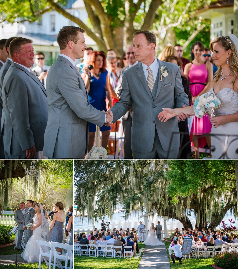 vintage-whimsical-blue-palmetto-riverside-bed-and-breakfast-wedding_0016.jpg