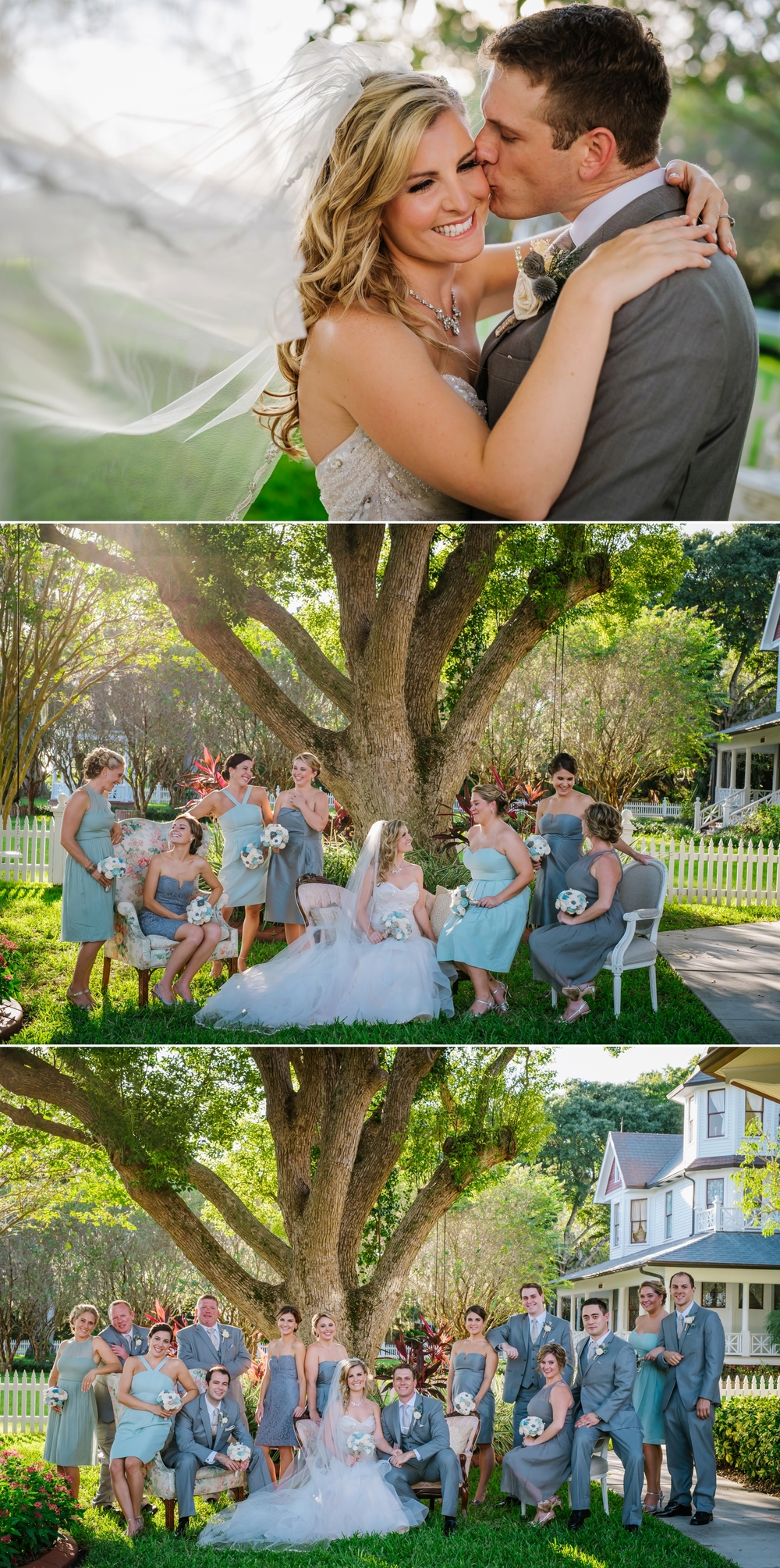 vintage-whimsical-blue-palmetto-riverside-bed-and-breakfast-wedding_0019.jpg