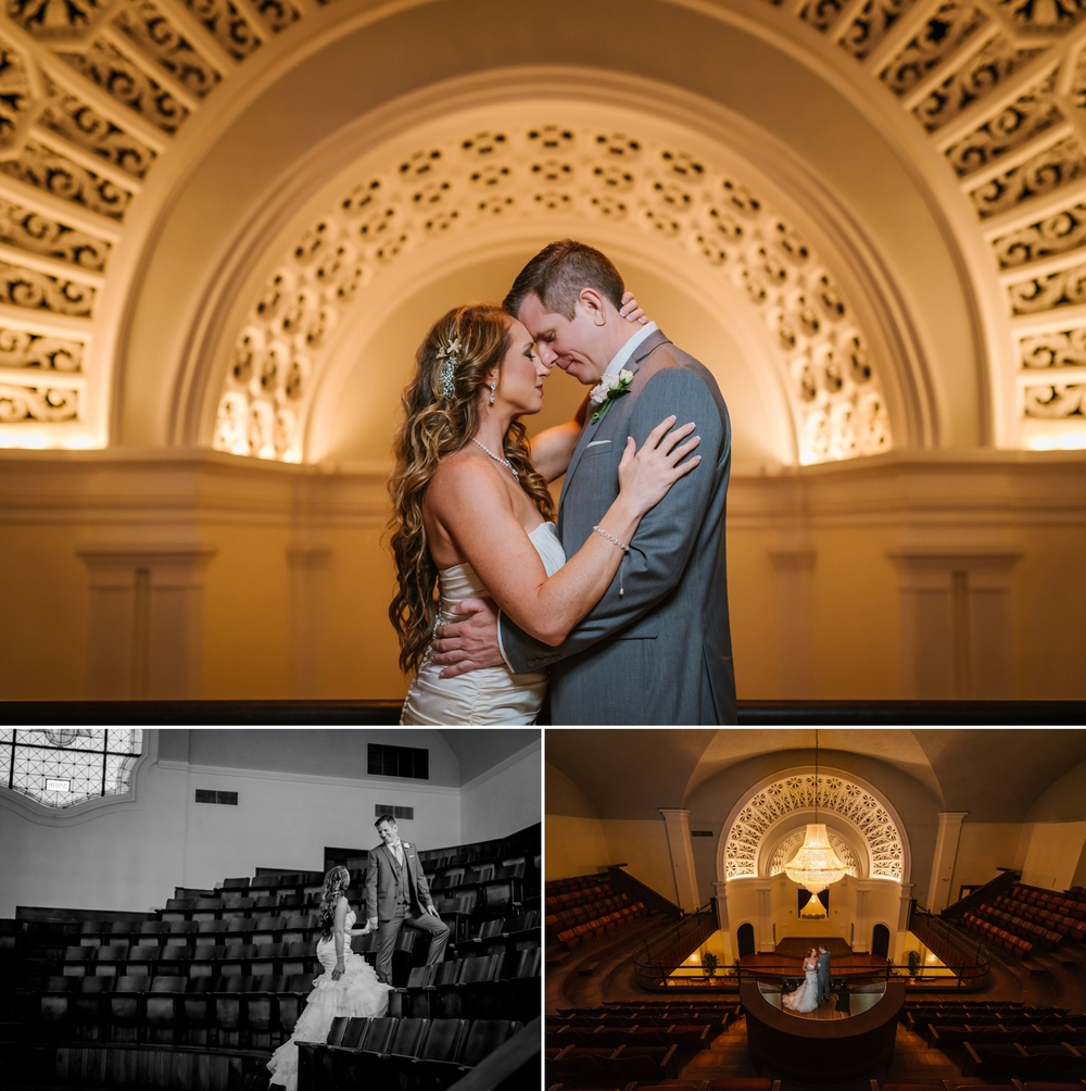 mirror-lake-lyceum-historic-venue-wedding-st-pete_0013.jpg