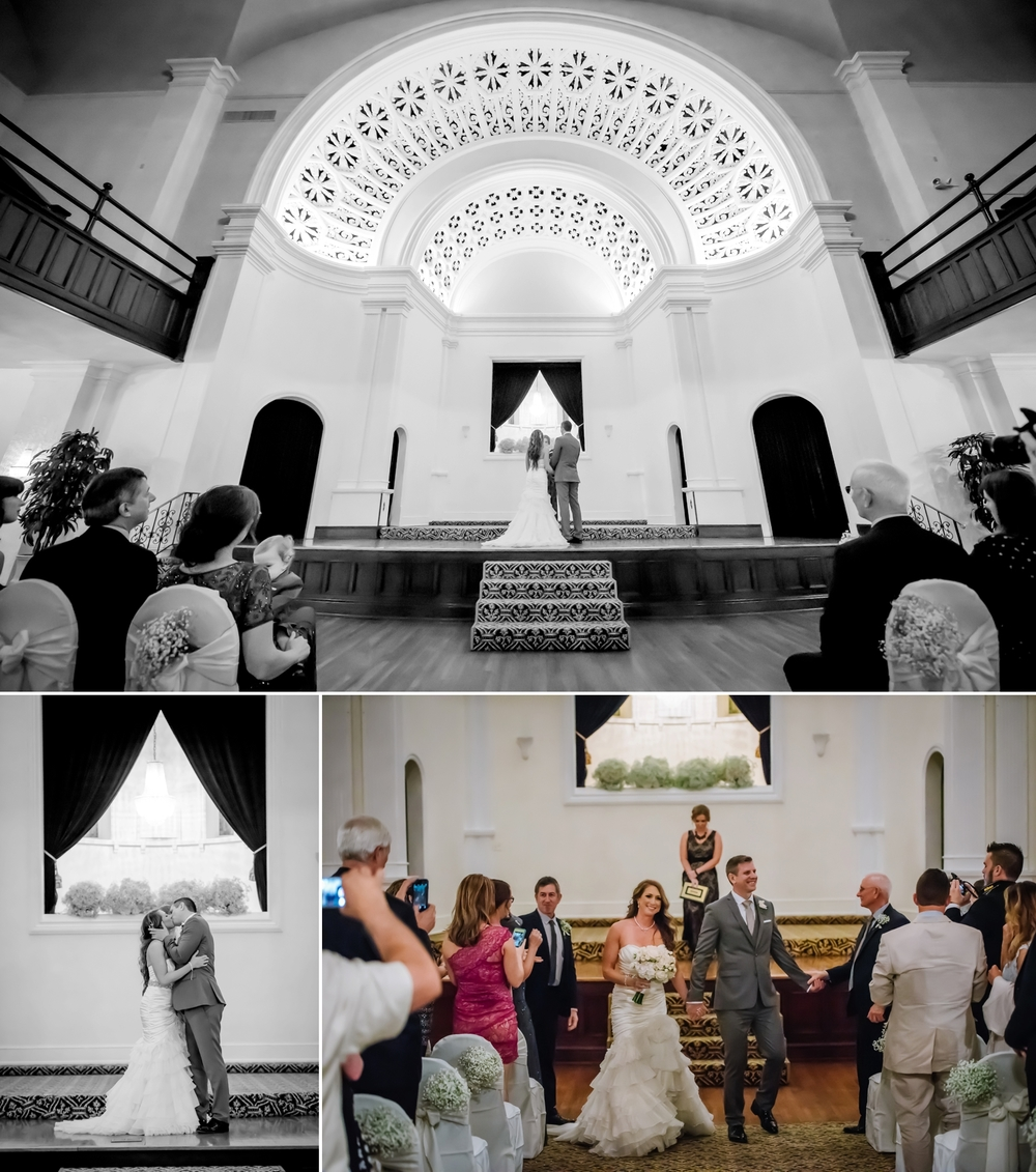 mirror-lake-lyceum-historic-venue-wedding-st-pete_0016.jpg