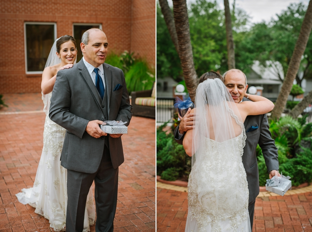 tampa-ybor-gardens-italian-club-elegant-wedding-photography_0007.jpg