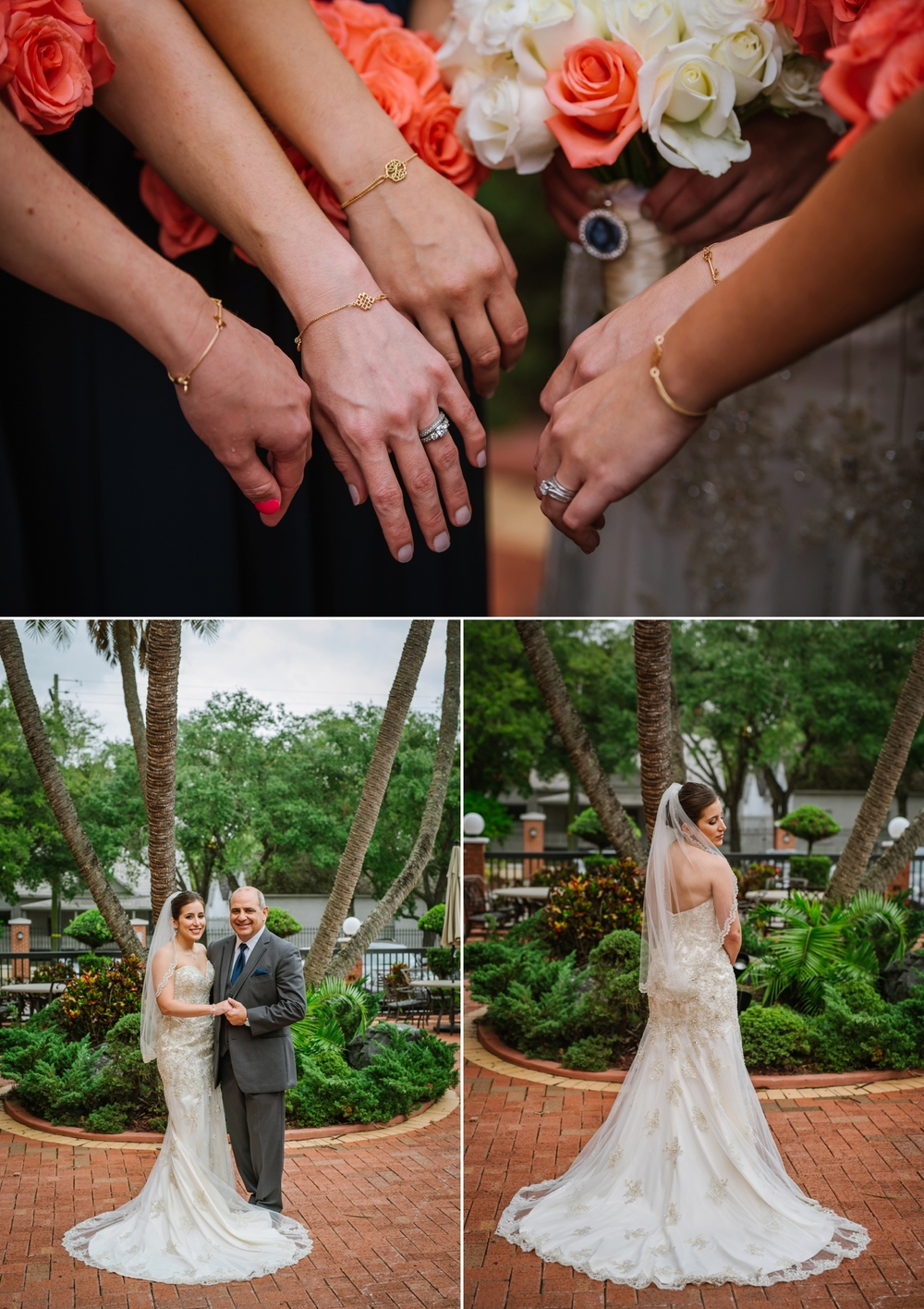 tampa-ybor-gardens-italian-club-elegant-wedding-photography_0009.jpg