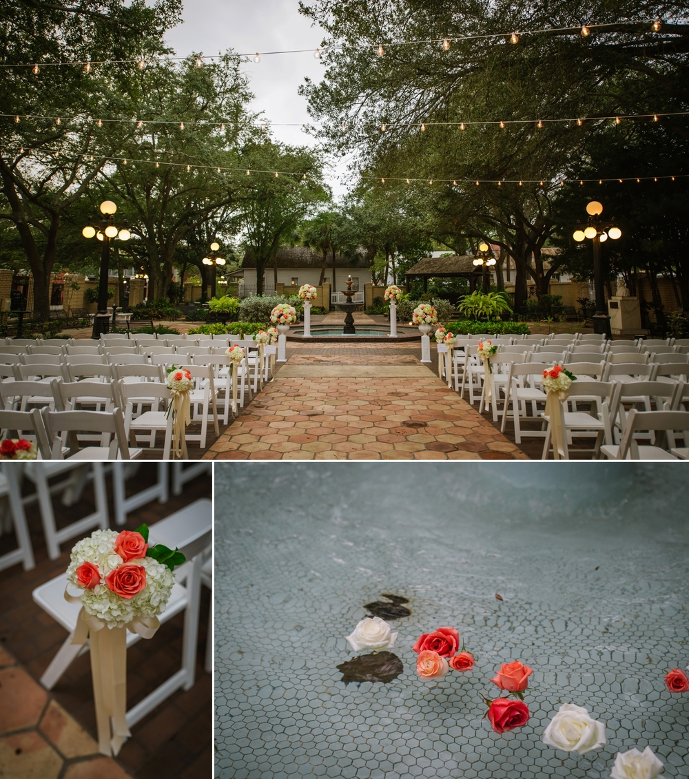 tampa-ybor-gardens-italian-club-elegant-wedding-photography_0013.jpg