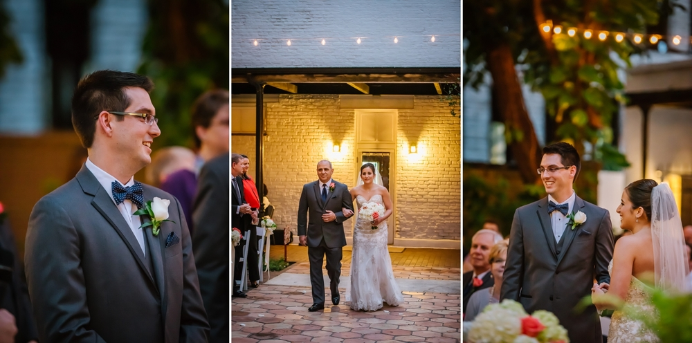 tampa-ybor-gardens-italian-club-elegant-wedding-photography_0014.jpg
