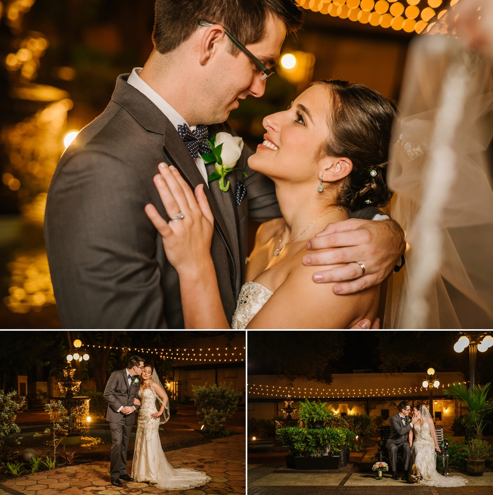 tampa-ybor-gardens-italian-club-elegant-wedding-photography_0016.jpg