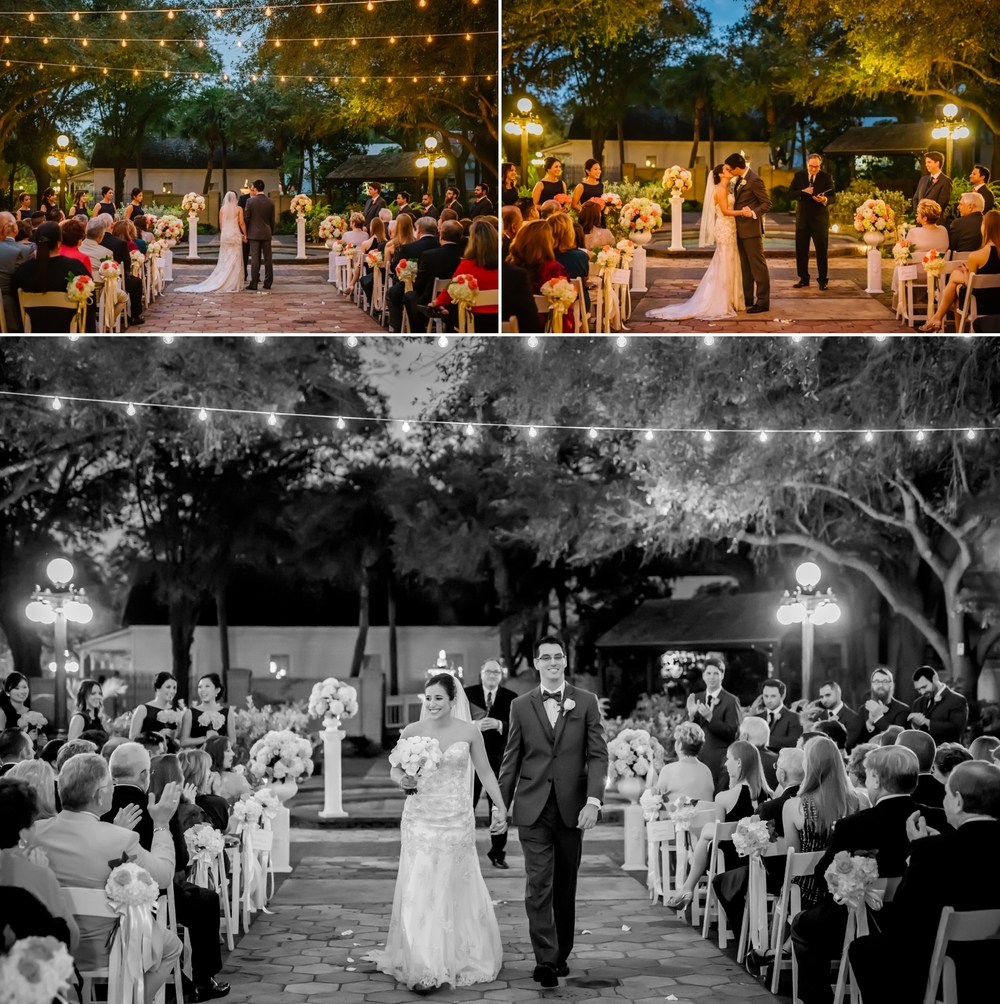 tampa-ybor-gardens-italian-club-elegant-wedding-photography_0015.jpg
