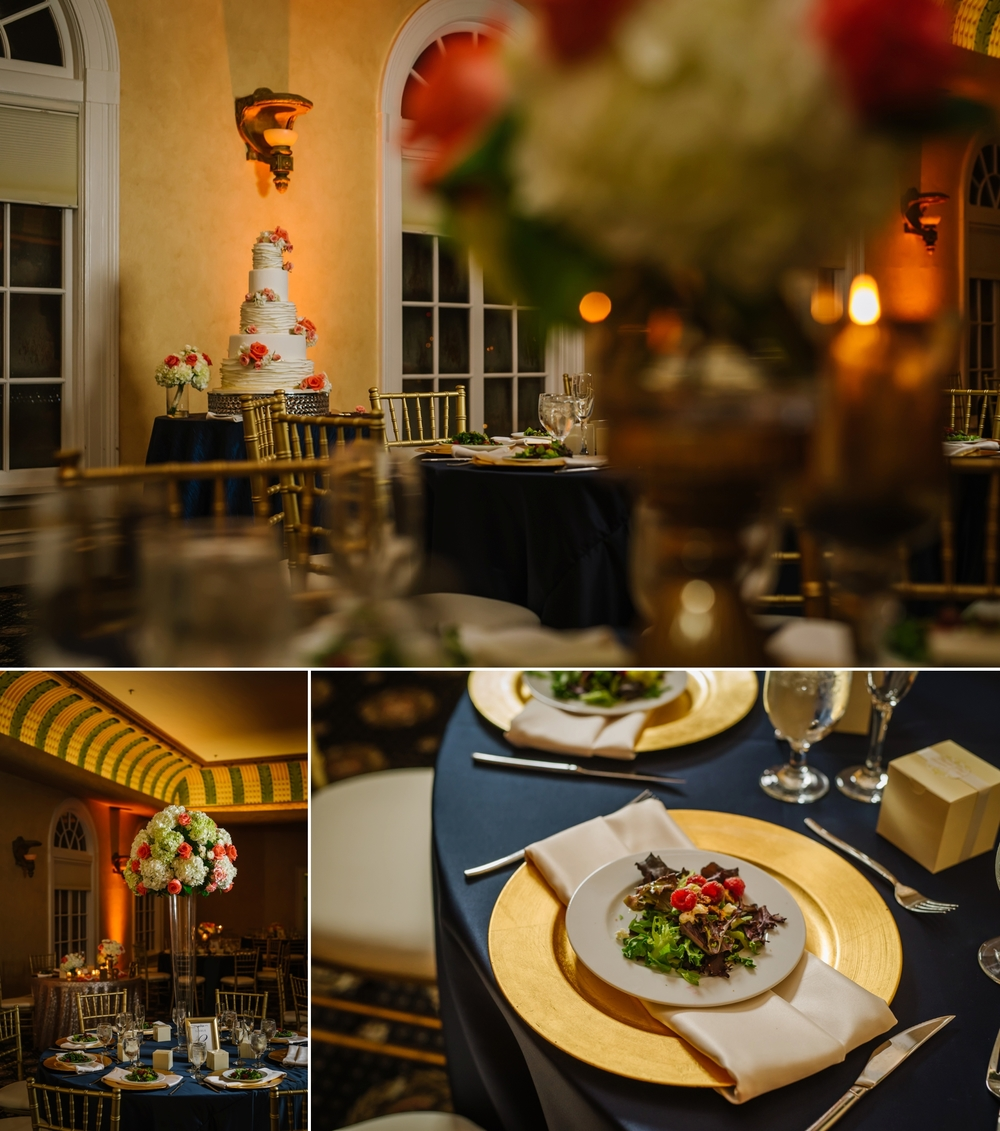 tampa-ybor-gardens-italian-club-elegant-wedding-photography_0017.jpg